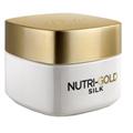 L'oreal Nutri-Gold Silky Könnyed Nappali Arcápoló