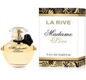 La Rive Madame In Love EDP