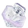 Lancôme La Nuit Trésor Musc Diamant EDP