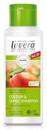 Lavera Color&Shine Sampon Festett Hajra