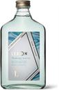 lebon-making-waves-mouthwashs9-png