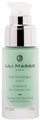 Lili Margo Exhaustive Eye Contour Care - Night