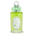Penhaligon's Lily of The Valley