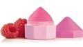The Body Shop Lip Juicer Ajakápoló - Málna, Cékla, Gyömbér