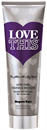 love-this-ultra-dark-tanning-bronzers9-png