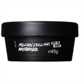 Lush Million Dollar Arckrém SPF30