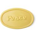 Lush Peace Masszázstömb