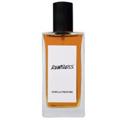 Lush Rentless Parfüm