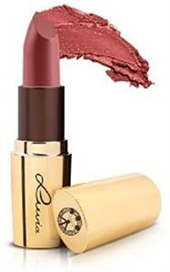 Luvia Creamy Lipstick Vegan Texture Rúzs