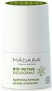 madara-bio-aktiv-dezodors9-png