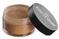 Make-Up Studio Gold Reflecting Powder