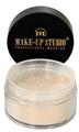 Make-Up Studio Translucent Powder Extra Fine