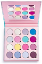 makeup-obsession-dream-with-vision-eyeshadow-palettes9-png
