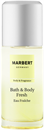 marbert-bath-body-fresh-eau-de-fraiches9-png