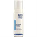 marlies-moller-liquid-hair-repair-mousse-haarchaums-jpg