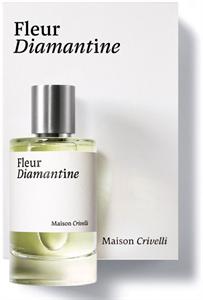 Masion Crivelli Fleur Diamantine