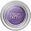 Maybelline Color Tattoo Szemhéjfesték