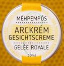 Magister Products Méhpempős Arckrém Érzékeny Bőrre