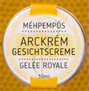 mehpempos-arckrem-erzekeny-borres9-png