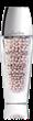 Guerlain Météorites Light-Diffusing Bőrtökéletesítő Alap