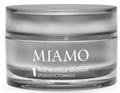 Miamo Age Reverse Epigenetic Formula Ránctalanító Maszk