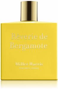 Miller Harris Rêverie de Bergamote