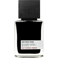 MiN New York Old School Bench EDP