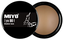 Miyo Eye Do! Eye Shadow Base
