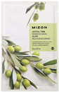 mizon-joyful-time-essence-mask-hidratalo-fatyolmaszk-oliva-kivonattal1s9-png
