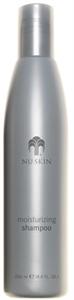 Nu Skin Hidratáló Sampon
