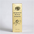 My Body Luxus Apple Stem Cell Serum