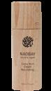 naobay-extra-rich-cream-nourishing---extra-taplalo-krem-png