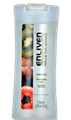 Enliven Natural Fruit Extracts Kiwi & Fig