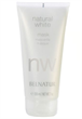 Belnatur Natural White Mask