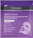 neutrogena-ageless-boost-hydrogel-maszks9-png