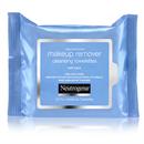 neutrogena-makeup-remover-torlokendo-png