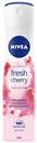 nivea-fresh-cherry-izzadasgatlo-deo-sprays9-png