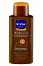 nivea-sun-tropische-sonnenmilch-jpg