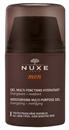 nuxe-men-hidratalo-arckrem-ferfiaknaks-png