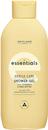 Oriflame Essentials Gentle Care Tusolózselé E-Vitaminnal és Shea Vajjal