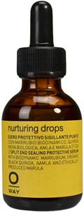 Oway Nurturing Drops
