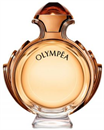paco-rabanne-olympea-intenses9-png