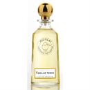 parfum-de-nicolai-vanille-tonka-jpg