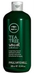 Paul Mitchell Tea Tree Special Frissítő Teafa Sampon
