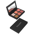 Paula's Choice Blush It On Face Contour Palette
