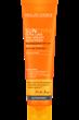 Paula's Choice Extra Care Non-Greasy Sunscreen SPF 50+