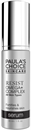 paula-s-choice-resist-anti-aging-omega-serum1s9-png