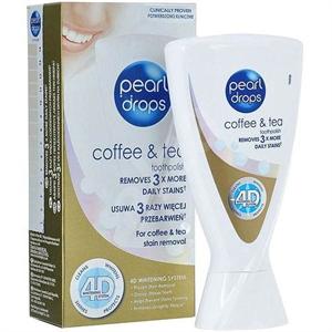 Pearl Drops Coffee & Tea Stain Remover