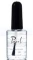 Pearl Nails Hardener Körömerősítő