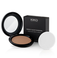 Kiko Perfect Glow Foundation